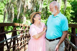 UNeedADA-older-couple